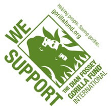 wesupport